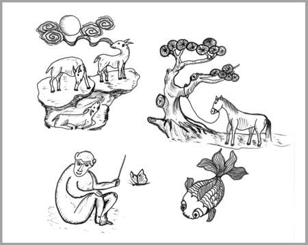Congratulate, very erotic snuff drawings